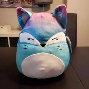 """Squishmallow """"Vickie"""", 12 inches"""